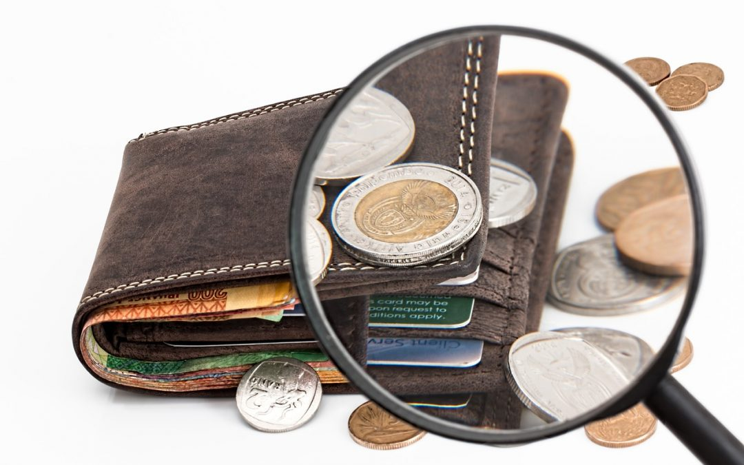 Utilized Charge Cards   http://localhost/scanneddocumentediting.com