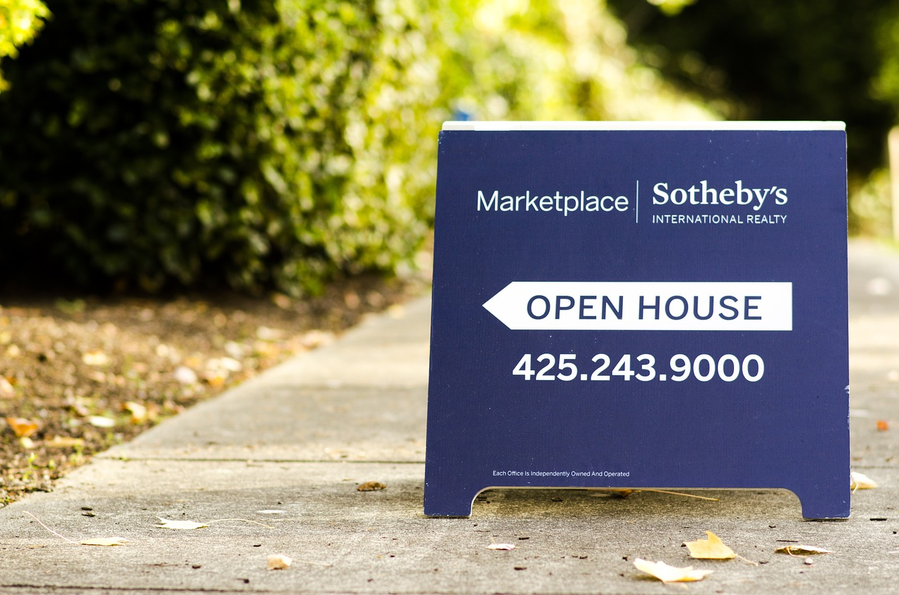 open marketplace | http://localhost/scanneddocumentediting.com